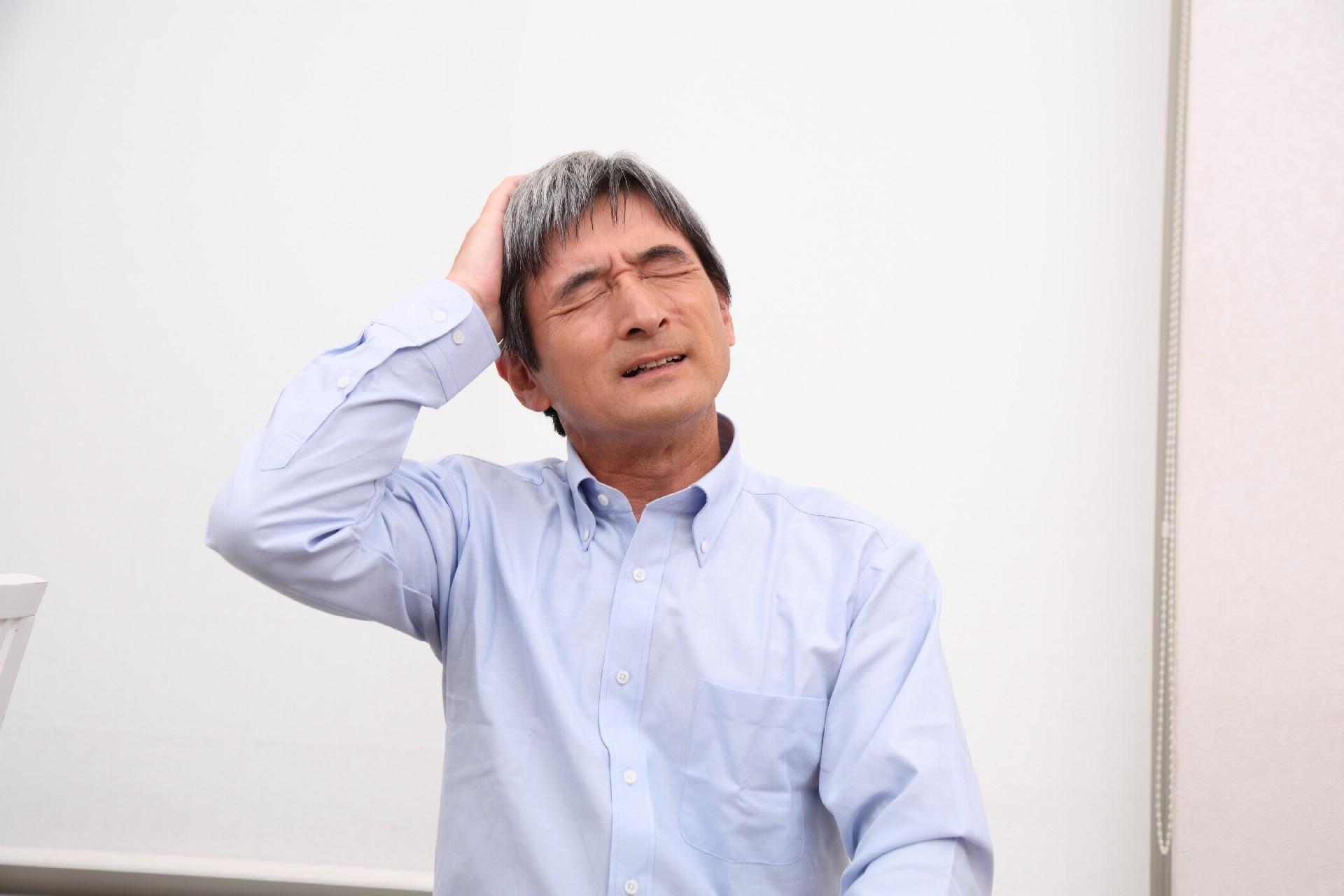 【改善】石けんシャンプー後日談・・・髪の毛が抜ける?ぱさぱさ?