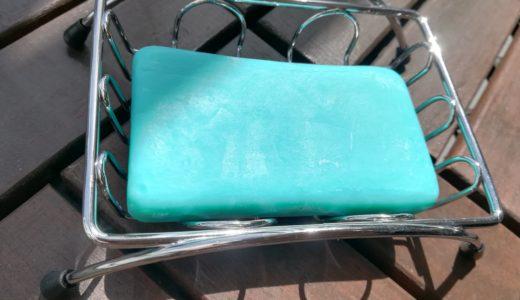 ウタマロ石けんの知っておくべき本来の使い方とおすすめ洗濯石けんと洗濯グッズ