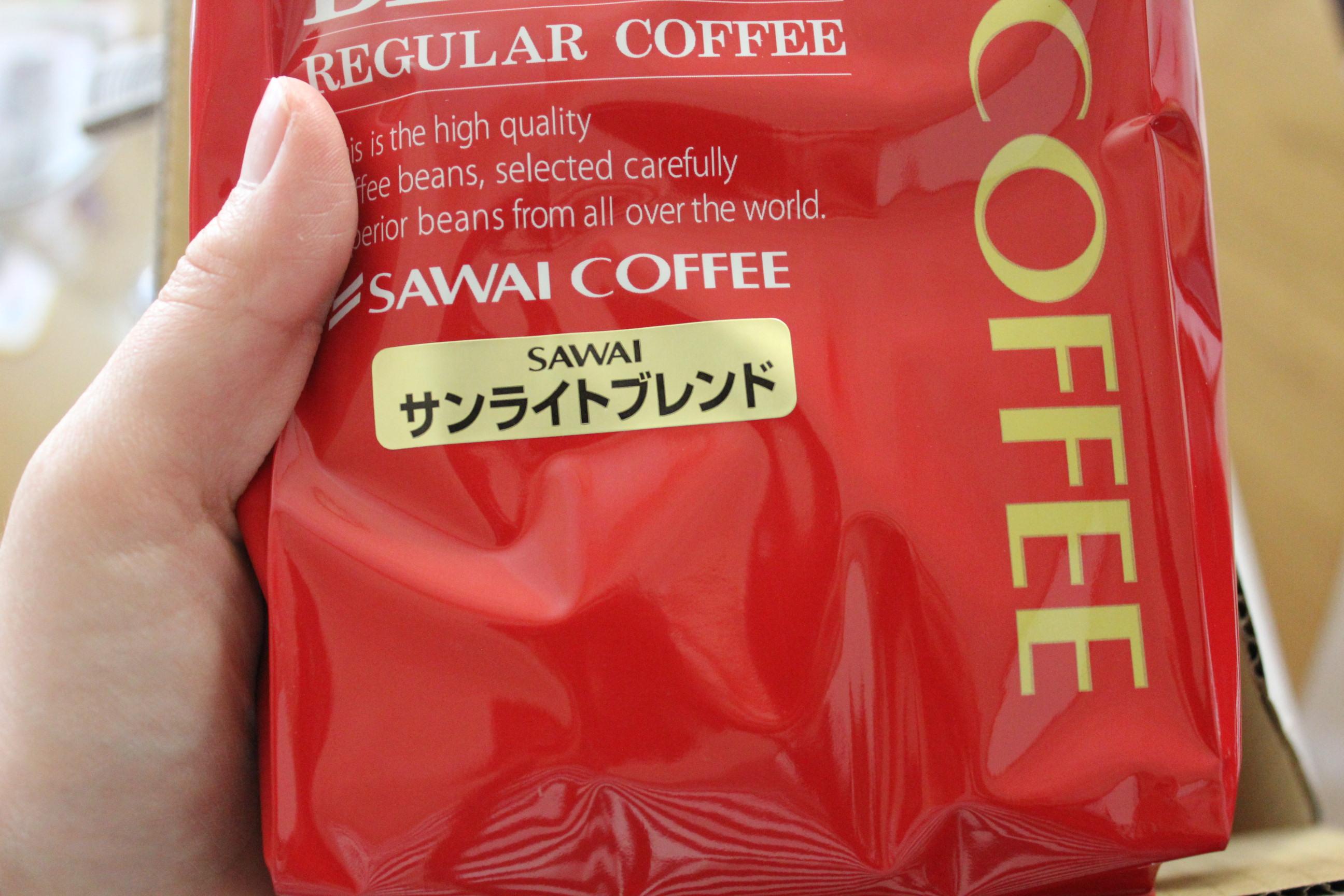 コーヒーは家でも十分美味しく飲める時代!正しいコーヒーマグボトルの選び方。