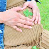 【妊婦はしんどい!】妊娠中の筆者が考える「妊婦ってここが辛い!」と思う10のこと。