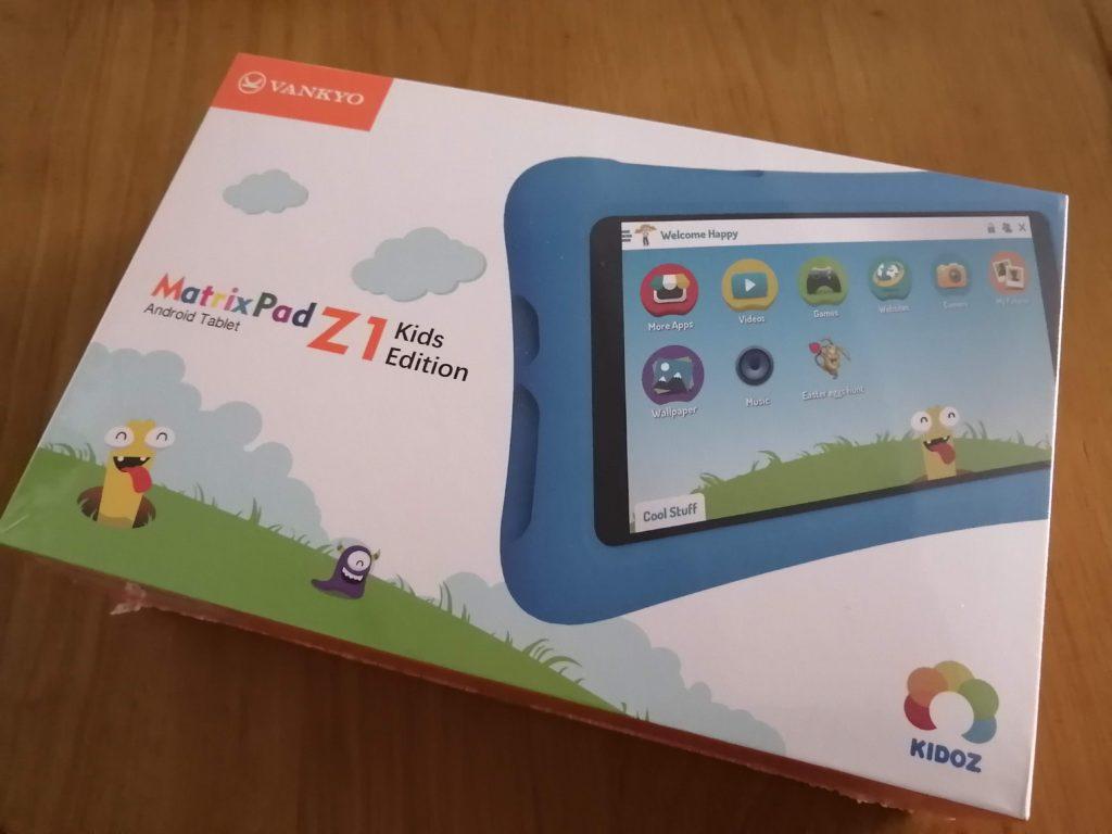 子ども タブレット Amazon